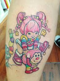 tattoos rainbowbrite org u2013 for the fans by the fans little