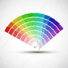 pantone stock photos u0026 pictures royalty free pantone images and