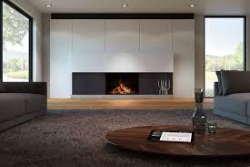 dru maestro eco wave gas fires thornwood fireplaces