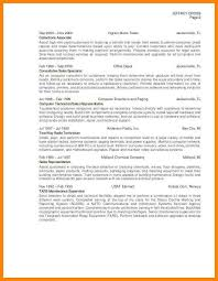 Linen Resume Paper 100 Resume Printing Paper Informative Essays On Bullying Agile