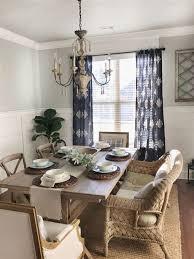 dining room area rug ideas 13 lighting page 4 provera 250