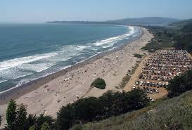 russian beaches best beaches near sacramento ca california beaches