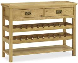 sofa table with wine rack racks ideas table wine rack staggering picture inspirations bentley