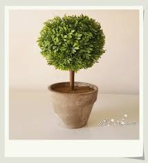 Topiary Trees Artificial Cheap - make topiary make topiary suppliers and manufacturers at alibaba com