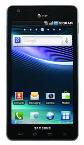 free android phones samsung infuse 4g android phone at t cell phones