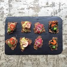 cuisine visuelle top 5 of the best vegetarian restaurants in
