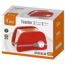 toaster kinderk che küchenzubehör kinderküche haus design und möbel ideen
