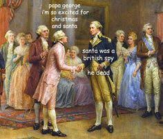 Washington Memes - 36 of the best george washington memes memes history and