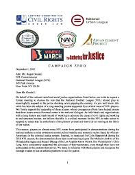 homepage lawyers u0027 committee for civil rights under law