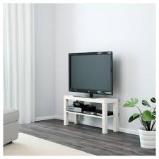 lack tv bench white 90x26 cm ikea