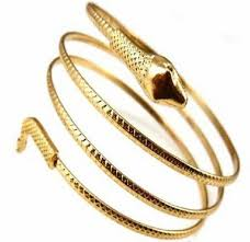 aliexpress buy new arrival fashion rings for men aliexpress buy new arrival fashion coiled snake spiral