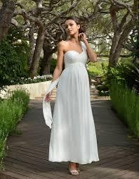 Grecian Wedding Dresses The 25 Best Grecian Wedding Dresses Ideas On Pinterest Greek