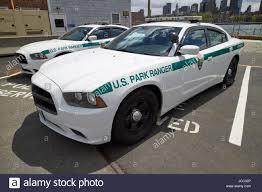 dodge charger us us national park service u s park ranger dodge charger vehicle