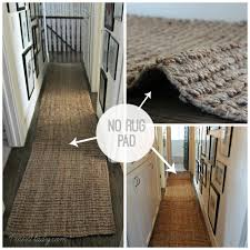 Home Goods Reno by Joss U0026 Main Rugs Elegant Home Goods Rugs On Entryway Rugs Rugs Ideas
