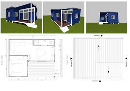 Two Bedroom Granny Flat Floor Plans Granny Flat And Modular Buildings