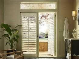 Voiles For Patio Doors by Voile Curtains For Patio Doors