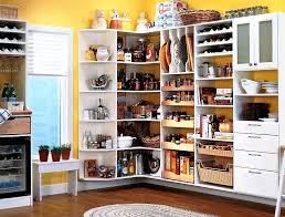 kitchen bookcase ideas kitchen shelving ideas best kitchen shelves ideas some important
