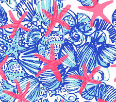 Lilly Pulitzer Home Decor Fabric Best 25 Lilly Pulitzer Fabric Ideas On Pinterest Lilly Pulitzer