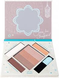 essence launches 2016 palettes and gift sets musings of a muse