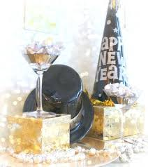 New Year Decorations Pinterest by 25 Best New Years Eve Party Ideas Decorations Diy On Pinterest