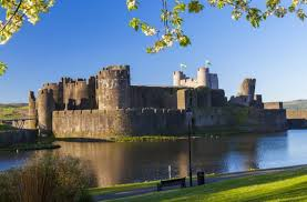 10 cheap family things to do in wales goodtoknow