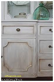 Diy Bathroom Cabinet Dresser Best Of Diy Bathroom Vanity From Dresser Diy Bathroom