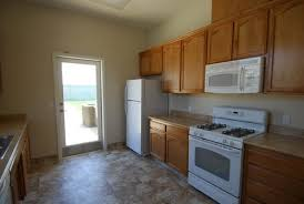 1 bedroom apartments in bakersfield ca bakersfield furnished rentals serviced short term apartments
