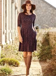 designer dresses cotton dresses cocktail dresses designer dresses travel dresses