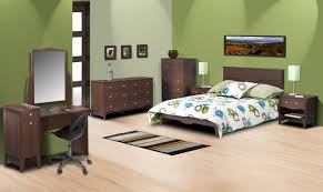 Appealing Black Bedroom Sets Full Size Bedroom Great New Full Set - Full size bedroom furniture set