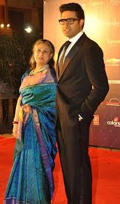 Jaya Bachchan Hot Pics - pix bollywood attends apsara awards rediff com movies