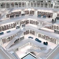 94 Best Architecture Hans Scharoun Images On Pinterest Hans - hans scharoun bibliothek berlin google suche p3 3 school