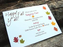 pleasant fall party invitation online birthday party dresses fall