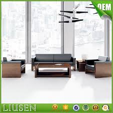 Office Desk Leather Top Source High Gloss Ceo Office Furniture Luxury Office Table