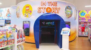 Toys R Us Toys For Toys R Us Lab Progressive Ae