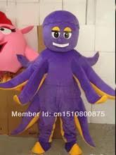 Octopus Halloween Costume Octopus Halloween Costume Shopping Largest
