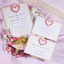 Fairytale Wedding Invitations Cheap Fairytale Wedding Invites
