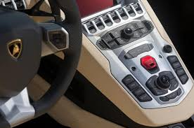 how to own a lamborghini aventador lamborghini aventador roadster review 2017 autocar
