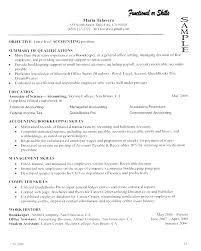 college student resume exle college graduate resume sles sle resume college student no