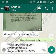 Jual Aborsi Padang Apotek Penjual Apotek Penjual Jual Obat Aborsi Padang Uh Dokter