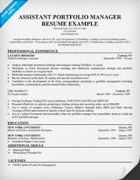 Security Specialist Resume Sample by Federal Contract Specialist Resume Sample Insurance Specialist