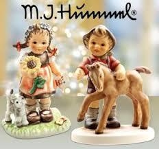 käthe wohlfahrt shop figurines miniatures