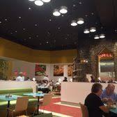 Seneca Casino Buffet by Thunder Falls Buffet 72 Photos U0026 79 Reviews Buffets 310 4th