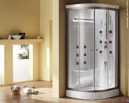 room steam room in shower home design ideas modern to steam room