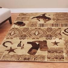 western area rugs you u0027ll love wayfair