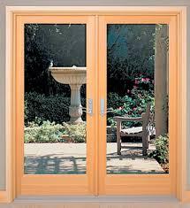 outswing patio doors the window store windows milgard products doors skylights