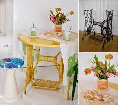 Tiny Dining Tables Small Dining Table Ideas For Tiny Spaces U2013 Home Info