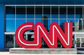 In The Book Of Eli Was He Blind Cnn Screws Up U2014 Again Page Six