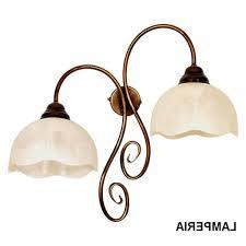 Leuchten Wohnzimmer Landhausstil Uncategorized Tolles Wohnzimmer Lampe Landhaus Leuchte Esstisch