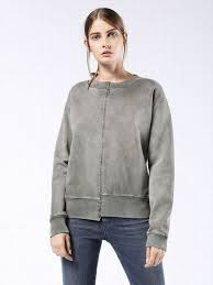 unique sweaters absolute unique clearance diesel diesel jackets sweaters