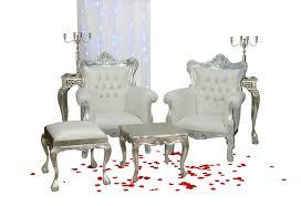 location canapé mariage 126 events location fauteuil mariage avec déco privé by 126 events
